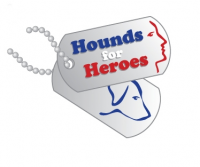 Hounds Logo